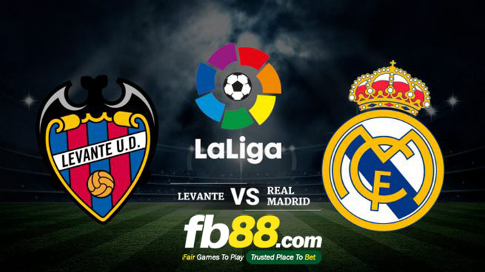 Soi-keo-La-Liga-Real-Madrid-vs-Levante.jpg