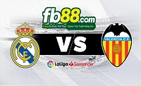 Soi-keo-valencia-vs-real-madrid-la-liga.jpg