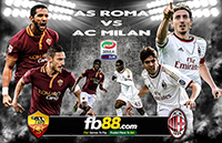 ac-milan-vs-as-roma-serie-a.jpg