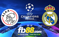 ajax-vs-real-madrid-uefa-champions-league.jpg