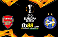 arsenal-vs-bate-europa-league.jpg