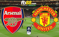 arsenal-vs-man-united-fa-cup.jpg