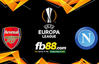 arsenal-vs-napoli-uefa-europa-league.jpg