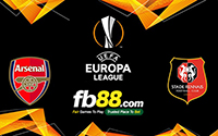 arsenal-vs-rennes-cup-c2.jpg