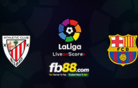 athletic-bilbao-vs-barcelona-la-liga.jpg
