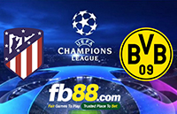 atletico-madrid-vs-dortmund-uefa-champions-league.jpg
