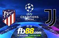 atletico-madrid-vs-juventus-uefa-champions-league-1.jpg