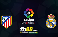 atletico-madrid-vs-real-madrid-la-liga.jpg