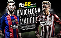 barcelona-vs-atletico-madrid-la-liga.jpg