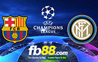 barcelona-vs-inter-milna-uefa-champions-league.jpg