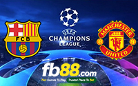 barcelona-vs-man-united-uefa-champions-league.jpg