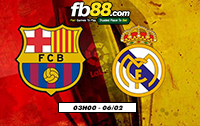 barcelona-vs-real-madrid-la-liga.jpg