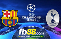 barcelona-vs-tottenham-uefa-champions-league.jpg