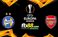 bate-vs-arsenal-europa-league.jpg