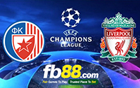belgrade-vs-liverpool-uefa-champions-league.jpg