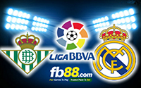 betis-vs-real-madrid-la-liga.jpg