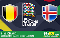bi-vs-iceland-uefa-nations-league.jpg