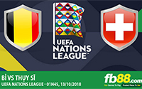 bi-vs-thuy-si-uefa-nations-league.jpg