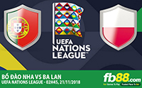 bo-dao-nha-vs-ba-lan-uefa-nations-league.jpg