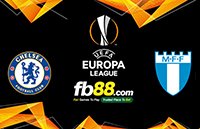 chelsea-vs-malmo-europa-league.jpg