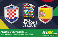 croatia-vs-tay-ban-nha-uefa-nations-league.jpg