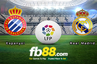 espanyol-vs-real-madrid-la-liga.jpg