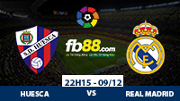 fb88-keo-bong-da-la-liga-Huesca-vs-Real-Madrid.jpg