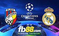 fb88-keo-ca-cuoc-Plzen-Real-Madrid.jpg