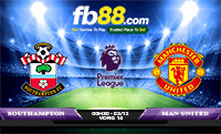 fb88-keo-ca-cuoc-southampton-vs-man-united.jpg