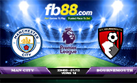 fb88-ty-le-keo-bong-da-man-city-vs-Bournemouth.jpg