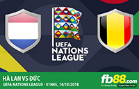 ha-lan-vs-duc-uefa-nations-league.jpg