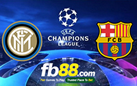inter-milan-vs-barcelona-uefa-champions-league.jpg