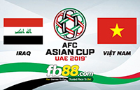 iraq_vs_viet_nam_asiancup.jpg