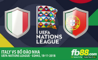 italy-vs-bo-dao-nha-uefa-nations-league.jpg