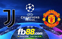 juventus-vs-man-united-uefa-champions-league.jpg