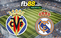 keo-nha-cai-villarreal-vs-real-madrid-1.jpg