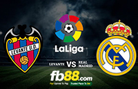 levante-vs-real-madrid-la-liga.jpg
