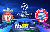 liverpool-vs-bayern-uefa-champions-league.jpg
