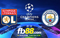 lyon-vs-man-city-uefa-champions-league.jpg