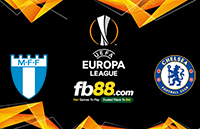 malmo-vs-chelsea-europa-league.jpg
