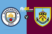 man-city-vs-burnley-fa-cup.jpg