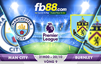man-city-vs-burnley-ngoai-hang-anh.jpg