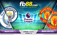 man-city-vs-man-united-ngoai-hang-anh.jpg