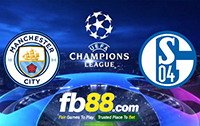 man-city-vs-schalke-cup-c1.jpg