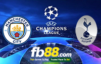 man-city-vs-tottenham-cup-c1.jpg
