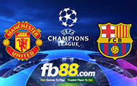 man-united-vs-barcelona-uefa-champions-league.jpg