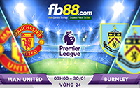 man-united-vs-burnley-ngoai-hang-anh.jpg