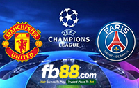 man-united-vs-psg-uefa-champions-league.jpg