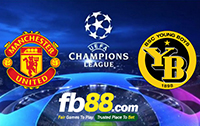 man-united-vs-young-boys-uefa-champions-league.jpg