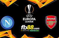 napoli-vs-arsenal-uefa-europa-league.jpg